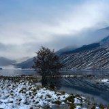 Strathconon Winter