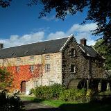 Golspie Old Mill