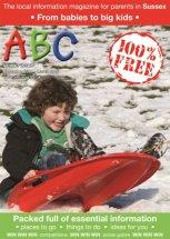 ABC cover Winter 2014