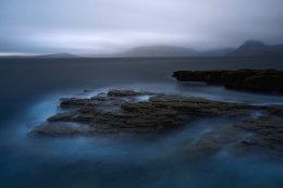 Elgol-Isle of Skye