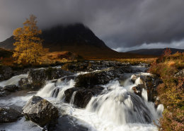 River-Coupall-Highlands