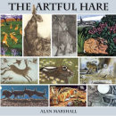 The Artful Hare