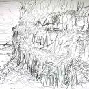 Seabird Cliffs