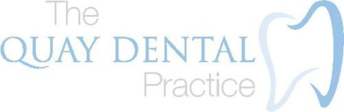 The Quay Dental Practice