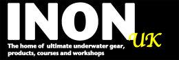 inon uk logo 2