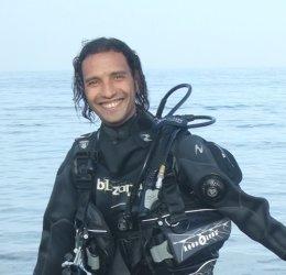 Mahmoud (Moudi) Elsayed