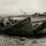 Salen Boats (2)