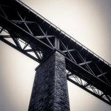 Under the Bridge (1)