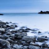 Portpatrick Beach
