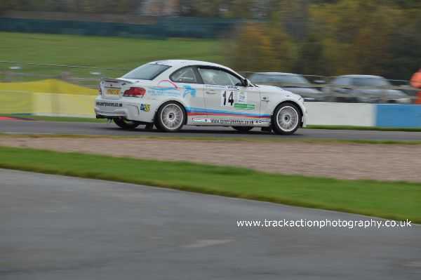 DSC 0093 Rainworth Skoda Dukeries Rally Donington Park 25th October 2015