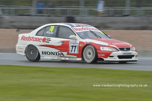 DSC 0198a Super Touring Cars Donington May 2015