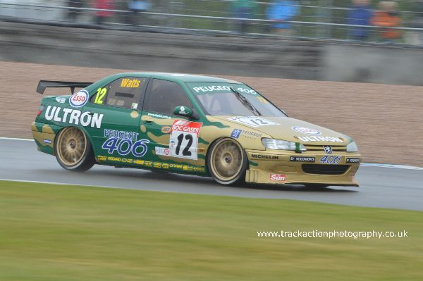 DSC 0216a Super Touring Cars Donington May 2015