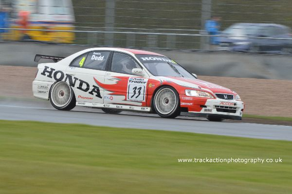DSC 0246a Super Touring Cars Donington May 2015