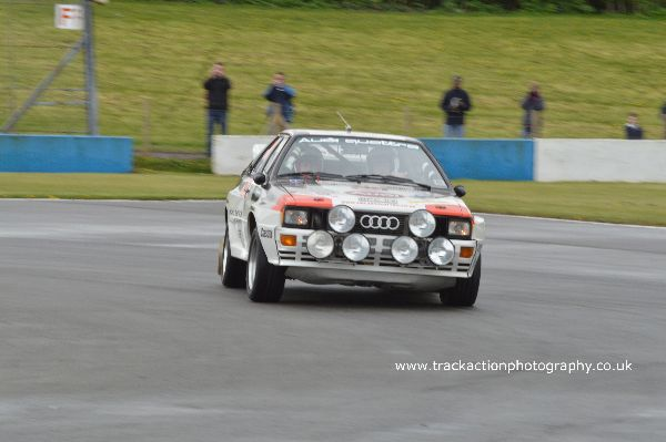 DSC 0343a Historic Rally Cars Donington May 2015