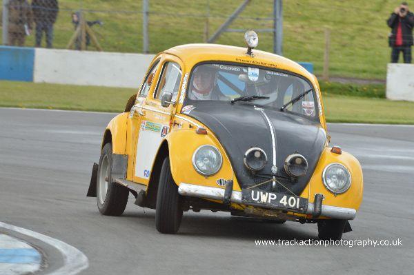 DSC 0374a Historic Rally Cars Donington May 2015