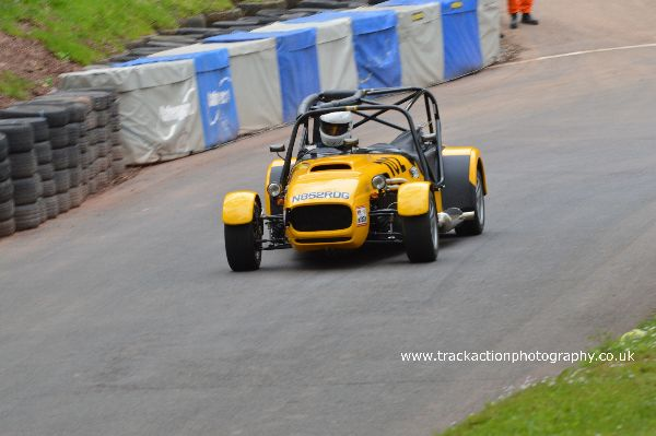DSC 0474a Shelsley Walsh Speed Into Spring
