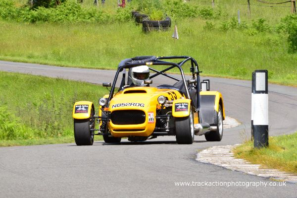 DSC 0574a Loton Park British and Midland Championship 14th June 2015