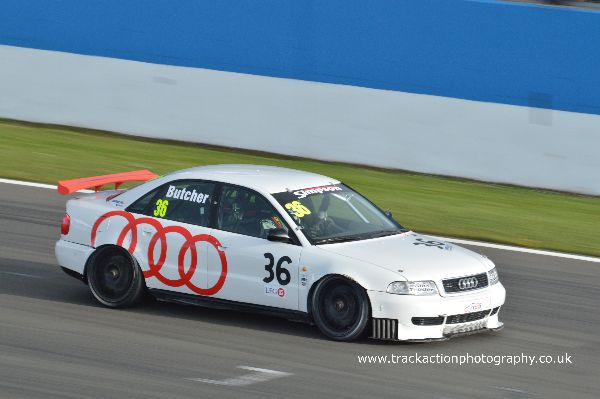 DSC 0902a Super Touring Cars Donington May 2015