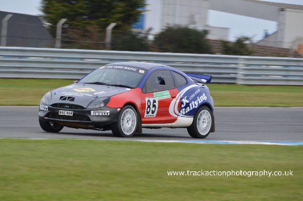 DSC 0939 Rainworth Skoda Dukeries Rally Donington Park 25th October 2015