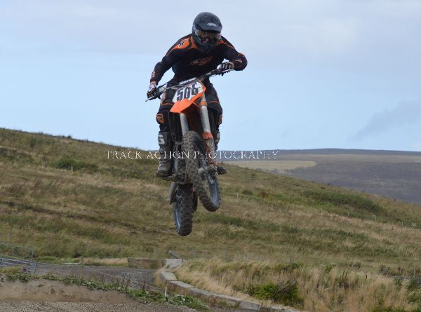 Orkney Motocross Image 10a
