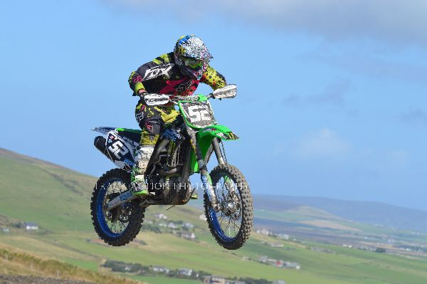 Orkney Motocross Image 14a
