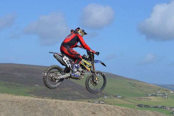 Orkney Motocross Image 15a