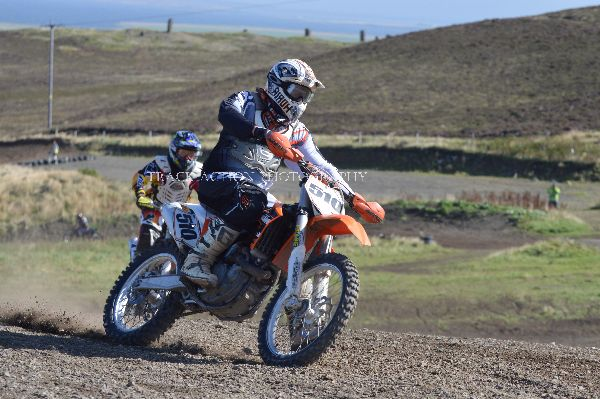 Orkney Motocross Image 17a