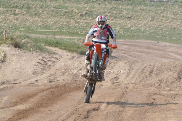 Orkney Motocross Image 19a