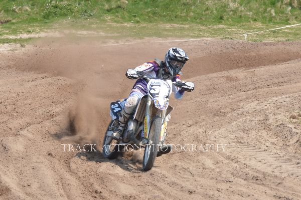 Orkney Motocross Image 20a