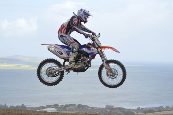 Orkney Motocross Image 7a