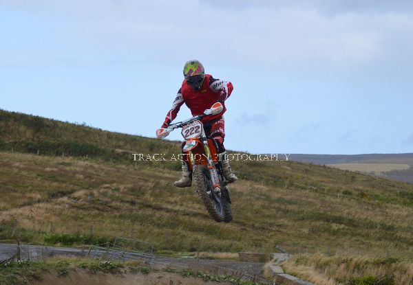 Orkney Motocross Image 9a