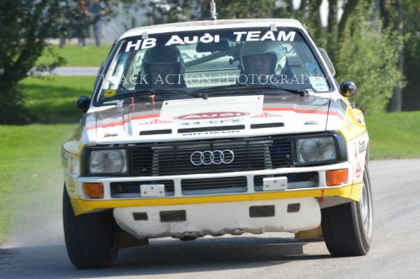 Oulton park Gold Cup Image 4a