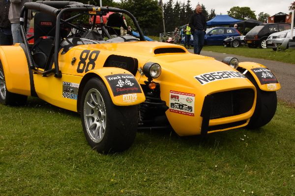 TAP 0048 Loton Park 21st May 2017