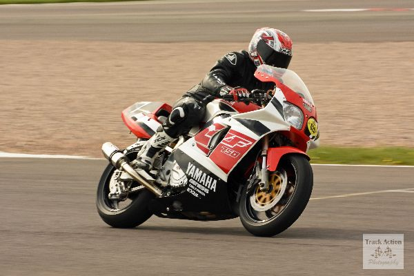 TAP 0087 Endurance Legends 12th 13th May 2018
