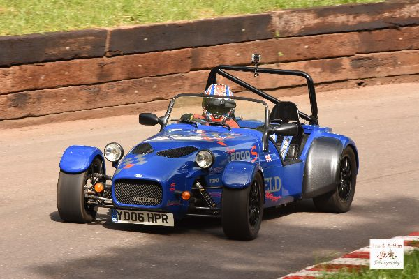 TAP 0152 WSCC 21st Anniversary Shelsley 23rd June 2018