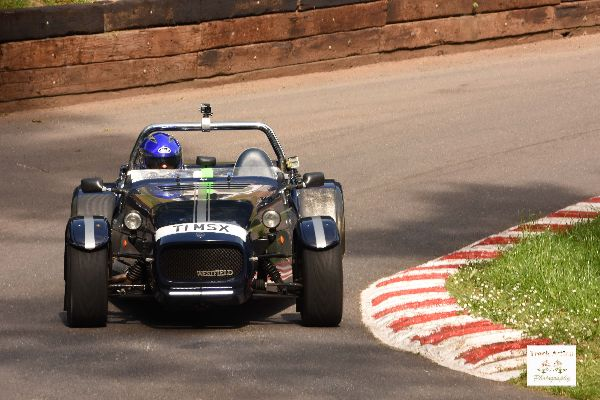 TAP 0167 WSCC 21st Anniversary Shelsley 23rd June 2018
