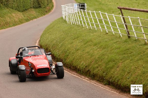 TAP 0276 WSCC 21st Anniversary Shelsley 23rd June 2018