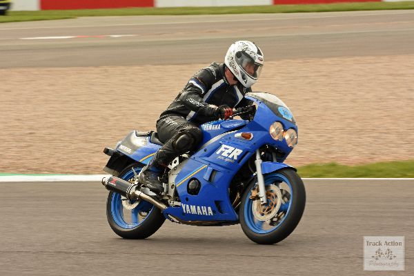 TAP 0281 Endurance Legends 12th 13th May 2018