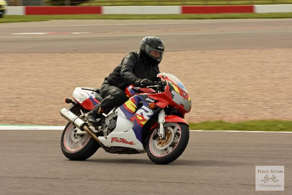 TAP 0283 Endurance Legends 12th 13th May 2018
