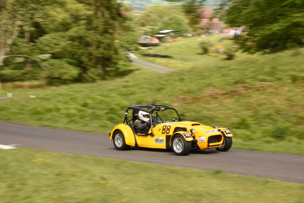 TAP 0390 Loton Park 21st May 2017
