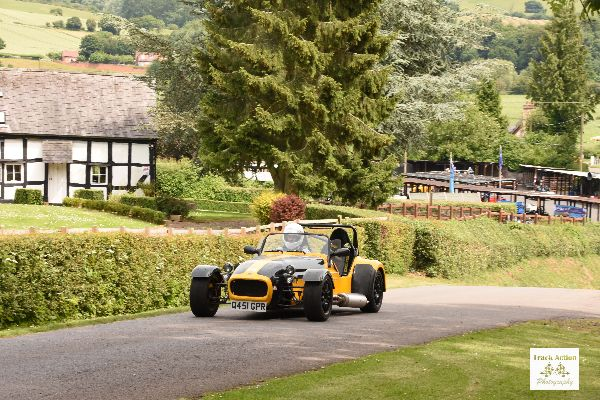 TAP 0419 WSCC 21st Anniversary Shelsley 23rd June 2018