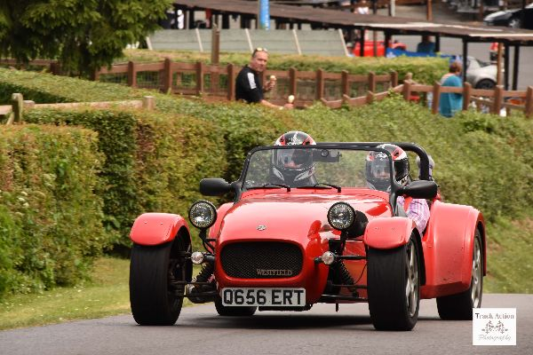 TAP 0470 WSCC 21st Anniversary Shelsley 23rd June 2018