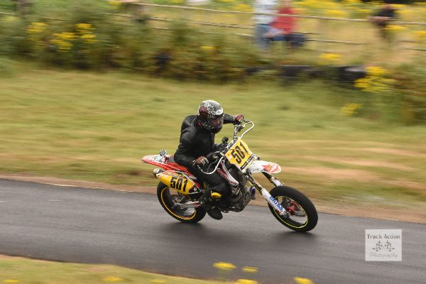 TAP 0739 Loton Park 16th July 2017