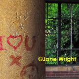 Love Pillar