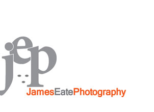 James Eate Photography