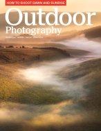 Outdoor Photography Magazine September 2015