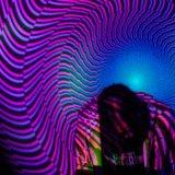 Hyperwave-12