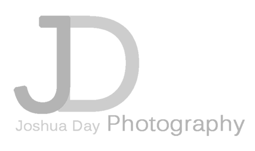 Joshua Day Photography