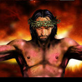 New Testament Adaptation coming later this year.