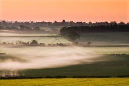 Cotswold Mist